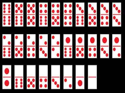 Kartu-Domino-Online