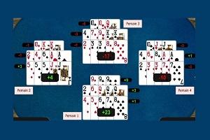 cara-bermain-capsa-susun-online