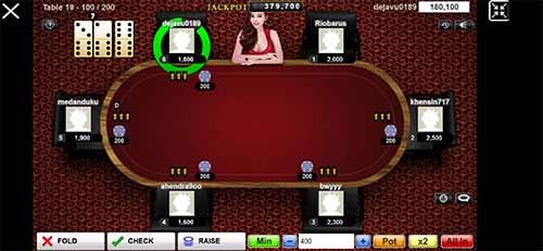 cara-bermain-domino-qiu-qiu-online