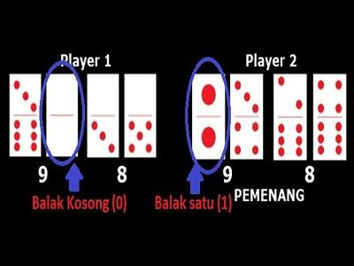 cara-bermain-domino-qiu-qiu-kartu-sama