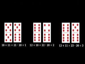 cara-menghitung-kartu-domino-qq