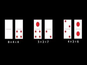 cara-menghitung-kartu-domino-qiu-qiu
