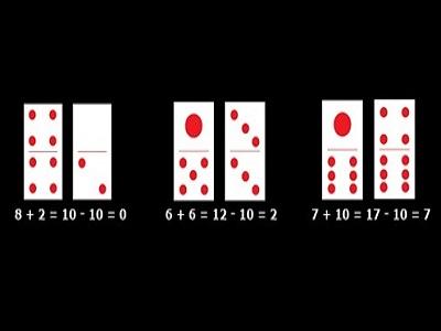 cara-menghitung-kartu-domino-qiu