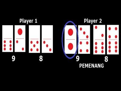 cara-bermain-domino-qiu-qiu