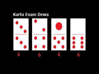 kartu-jackpot-domino-qiu-qiu-online