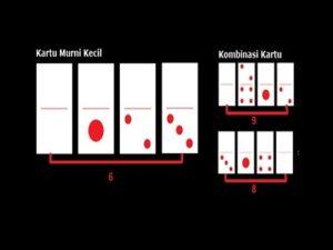 kartu-spesial-domino-qiu-qiu-online