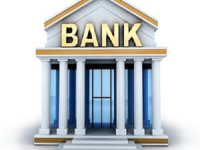 cara-daftar-judi-online-bank-