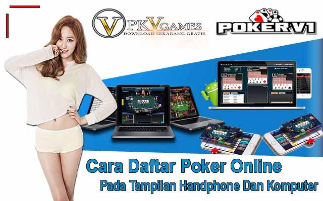 cara-daftar-poker-online