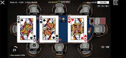 jackpot-sakong-online