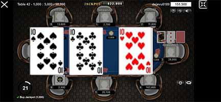 kartu-jackpot-judi-sakong-online