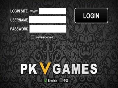 cara-instal-aplikasi-pokerv