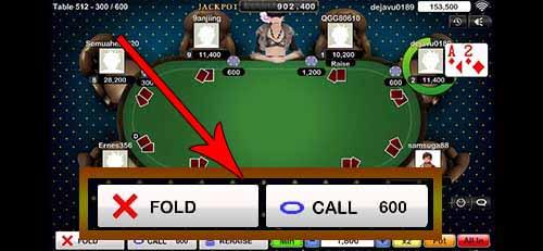 istilah-poker