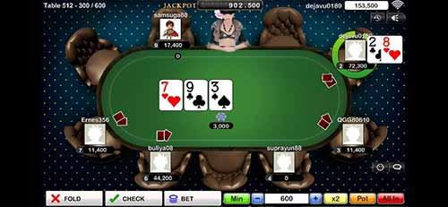 permainan-poker