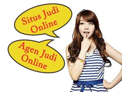game-judi-online