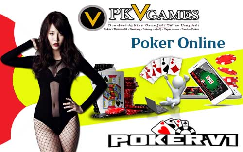 urutan-kartu-poker