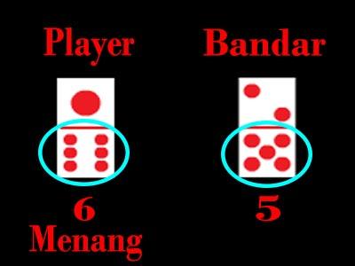 hitung-kartu-domino-bandar66